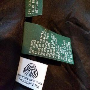 Lauren Ralph Lauren Jackets & Coats - Lauren Ralph Lauren long blazer